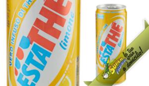 estathe_slick_limone