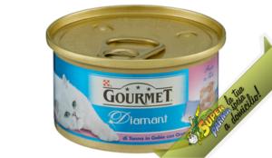 gourmet_tonno_orata