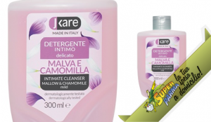 jacklon_detergente_intimo_malva300ml
