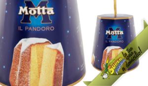 motta_pandoro