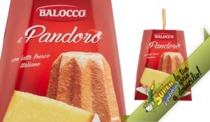 pandoro_balocco