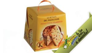 panettone_classico_bontadelpasticcere