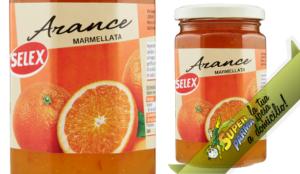 selex_marmellata_arance