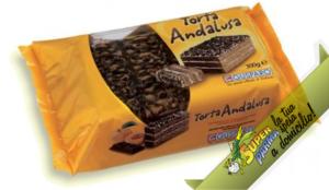 torta_andalusa