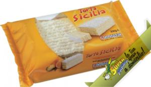 torta_sicilia
