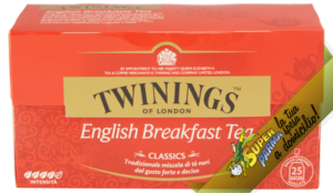 twinings_rosso