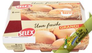 uova_selex_grandi