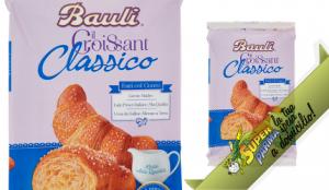 bauli_croissant_classico
