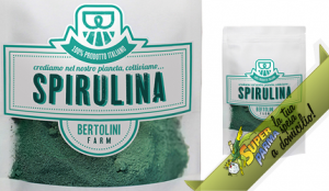 bertolinifarm_spirulina_polvere