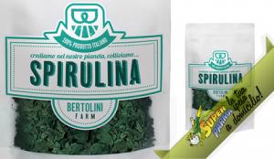 bertolinifarm_spirulina_scaglie