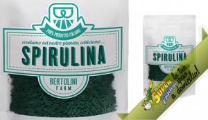 bertolinifarm_spirulina_spaghetti
