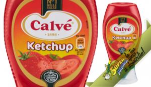 calve_ketchup_squeeze