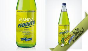 maniva_cedrata_1L