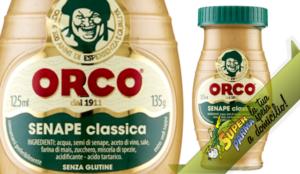 orco_senape