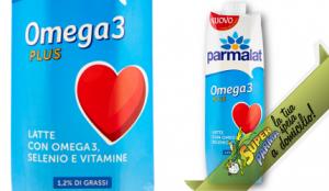 parmalat_omega3