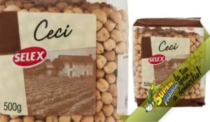 selex_cecisecchi