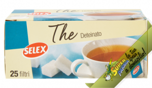 selex_the_deteinato
