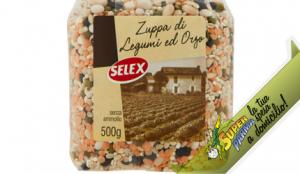 selex_zuppa_legumiorzo
