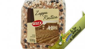 selex_zuppa_rustica