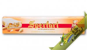 sperlari_torrone_classico