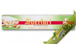 sperlari_torrone_tenero