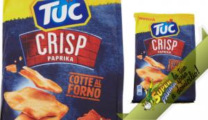 tuc_crisp_paprika