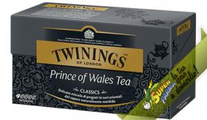 twinings_princeofwales