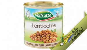 valfrutta_lenticchie