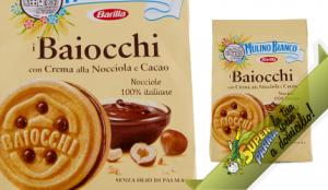 barilla_baiocchi260