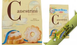 barilla_canestrini