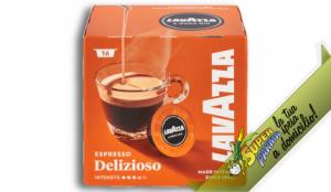 lavazza_capsule_delizioso