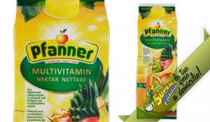 pfanner_2L_multivitamin