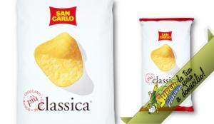 sancarlo_classica