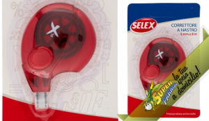 selex_correttorenastro