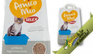 selex_lettiera_semplice