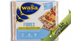 wasa_fibres