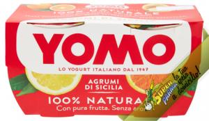 yomo_125x2_agrumi