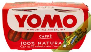 yomo_125x2_caffe