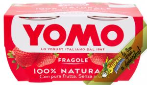 yomo_125x2_fragole