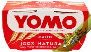 yomo_125x2_malto