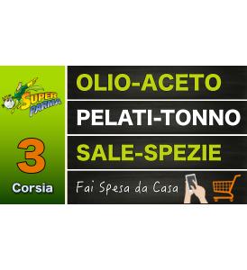 OLIO-SCATOLAME