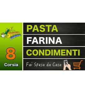 PASTA-RISO-FARINA