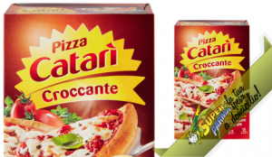 catari_pizza_croccante