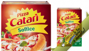 catari_pizza_soffice