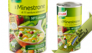 knorr_minestrone500