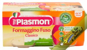 plasmon_omogeneizzato_formaggio