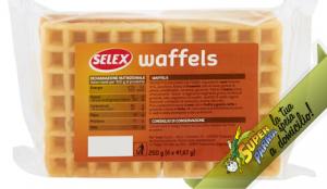 selex_waffels