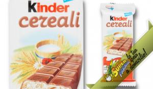 kinder_cereali_singolo