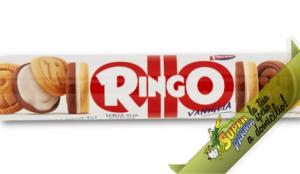 pavesi_ringo