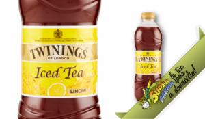 twinings_1L_limone